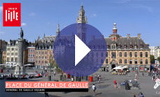 More about Lille!